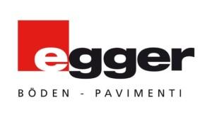 Logo Egger Böden