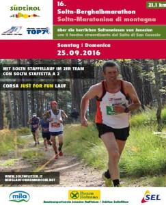 Soltn Flyer 2016 A5