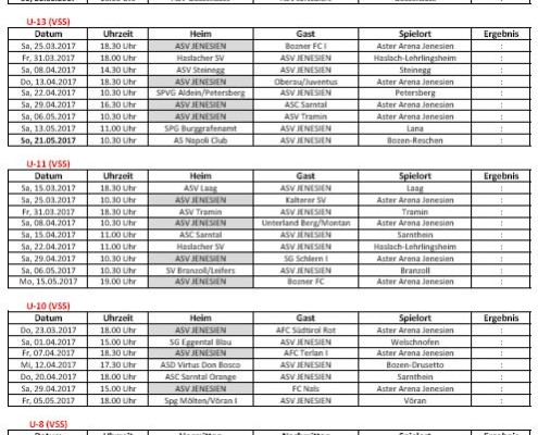 Spielplan 2016-2017_Rückrunde