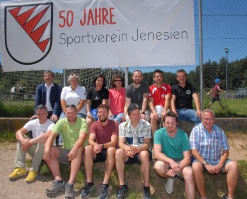 50 Jahre Sportverien (115)