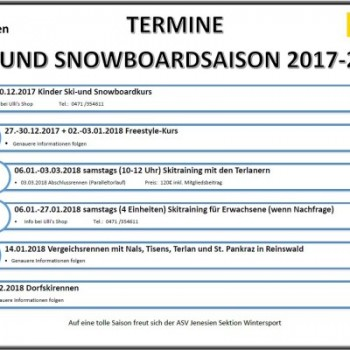 Termine_Wintersport_17_18